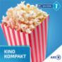 Bayern 3 - Kino Kompakt Podcast herunterladen