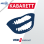 WDR 2 Kabarett Podcast Download