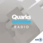 WDR 5 Quarks - Wissenschaft und mehr Podcast Download