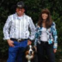 America's Dog Whisperer, Mark German and New Jersey's Dog Whisperer, Janice Wolfe Live on Paltalk im Paltalk Presents AMERICA'S DOG WHISPERER Podcast Download