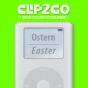 Wortschatztrainer Deutsch - Englisch Podcast Download