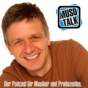 MusoTalk mit Non Eric Podcast Download