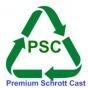 Premium Schrott Cast Podcast Download