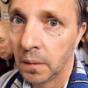 Podcast Download - Folge Dittsche - Karaoke-Party - Pittbull-Massage - Mond-Dorf - Gäste: Ulrich Bähnk und Knut Hartmann online hören