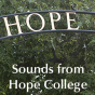 Hope College Podcasts Download