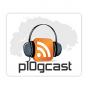 pl0gcast Podcast Download