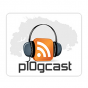 pl0gcast Podcast Download