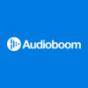 Podcast Download - Folge boersentrendsAT Aktienchecks von Aktienkursen aus der ganzen Welt online hören