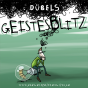 Dübels Geistesblitz Podcast Download