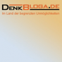 Denkbloga Podcast Download