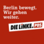 Das soziale Berlin. Podcast Download