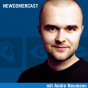 Newcomercast Podcast Download