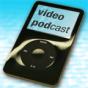 ÖVP - Bundespartei Podcast Download