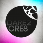 Dare2cre8 Podcast herunterladen