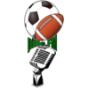 Podcast – pille.FM Podcast herunterladen