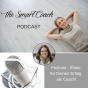 The Smart Coach Podcast Podcast herunterladen