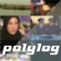 polylog - Carsten Podcast Download
