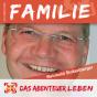 Das Abenteuer Familie Podcast Download