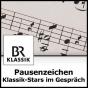 Bayern 4 Klassik - PausenZeichen Podcast Download