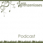 Etwas Grenzenloses Podcast Download
