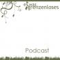Etwas Grenzenloses Podcast herunterladen
