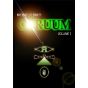 Coruum Podcast Download