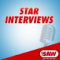 radio SAW Star-Interviews
