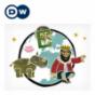 Märchen aus aller Welt   Video Podcast   Deutsche Welle