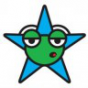 Starfrosch - Blues Podcast Download