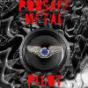 Podsafe Metal Pilot