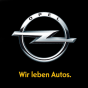 Opel Corporate Video Podcast Podcast herunterladen