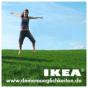 IKEA Podcast - Deine Möglichkeiten Podcast herunterladen