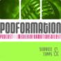 podformation - Service & Tipps Podcast Download