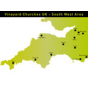 Vineyard Churches South West & Wales Area Podcast Download