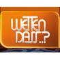 ZDF Wetten, dass...? - Stars exklusiv