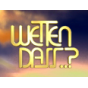 ZDF Wetten, dass...? - Stars exklusiv (Audio) Podcast Download