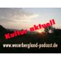 Weserbergland-Podcast - Kultur aktuell Podcast herunterladen