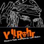 VollRohr - Rock'n'Talk mit Chris von Rohr Podcast Download