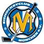EHC München Podcast Download