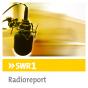 SWR1 - Radioreport Podcast herunterladen