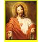 Podcast Download - Folge Auferstehung Leo N.-Tolstoi-Auszuege online hören