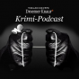 Droemer Knaur - Krimipodcast Podcast Download