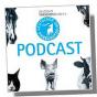 Offizieller Podcast des Deutschen Tierschutzbund e.V. Podcast Download