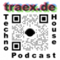 traex - chill lounge music podcast Podcast Download