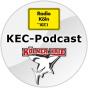 Radio Köln KEC-Podcast Podcast Download