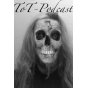 ToT-Dialog Podcast Download