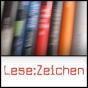 LeseZeichen - Bayerisches Fernsehen Podcast herunterladen