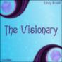 Visionary, The von Emily Brontë (Librivox) Podcast Download