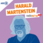 radio eins - Harald Martenstein Podcast Download