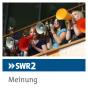 SWR2 Meinung Podcast herunterladen
